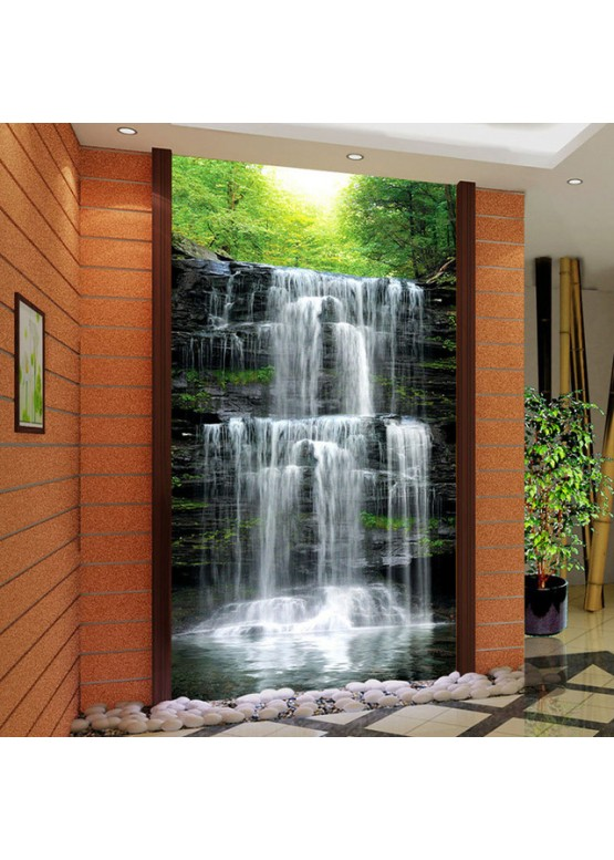 Купить Водопады для квартиры - Авторские работы (Артикул 2267)