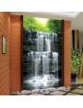 Водопады для квартиры