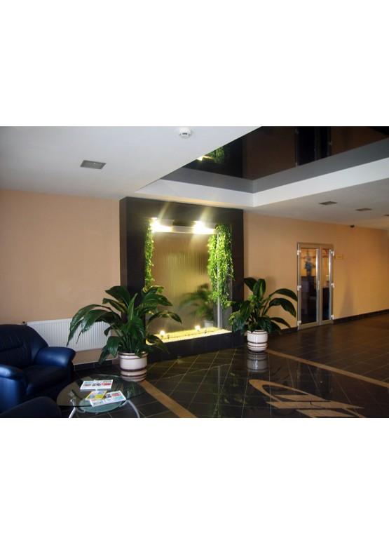 Купить Водопады для квартиры - Авторские работы (Артикул 2274)