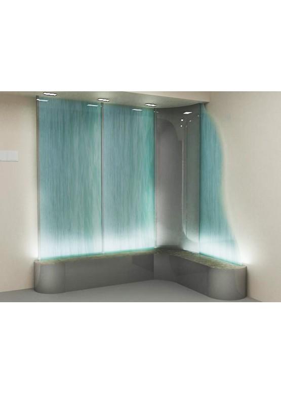 Купить Водопады для квартиры - Авторские работы (Артикул 2280)