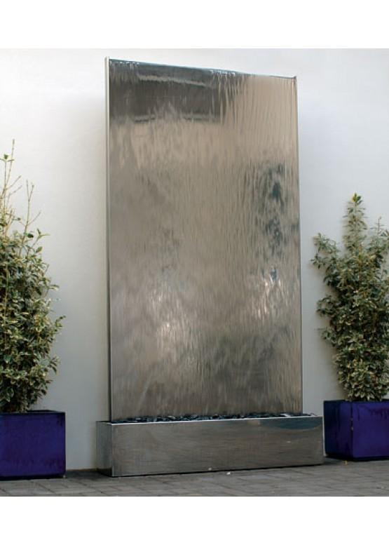 Купить Водопады для квартиры - Авторские работы (Артикул 2282)