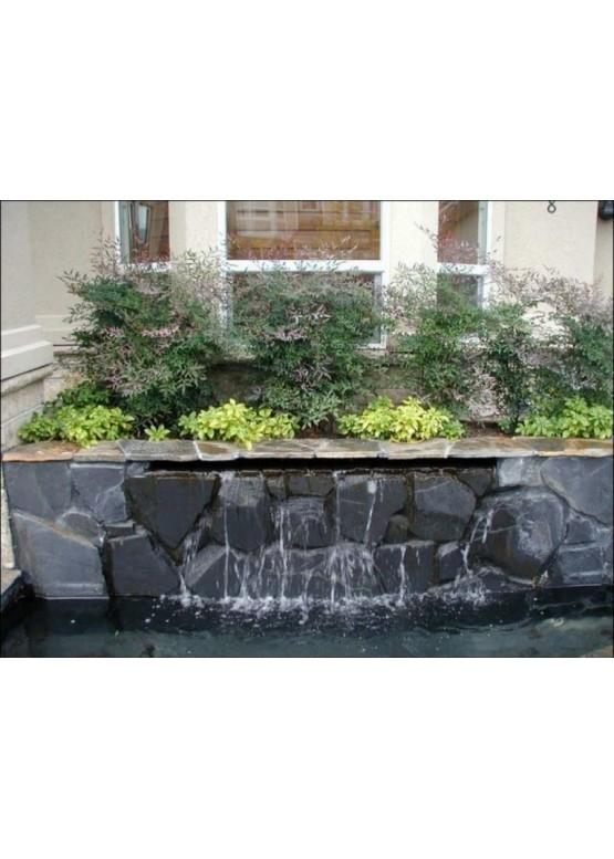 Купить Водопады для квартиры - Авторские работы (Артикул 2294)