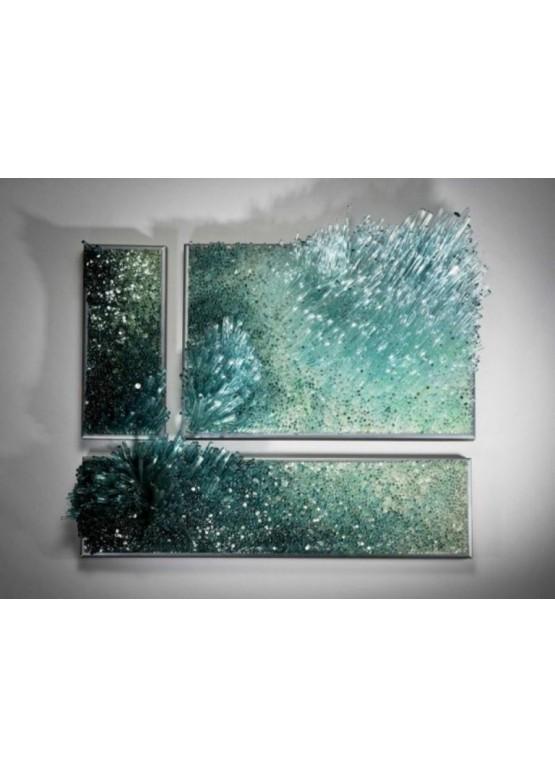 Купить Водопады для квартиры - Авторские работы (Артикул 2296)