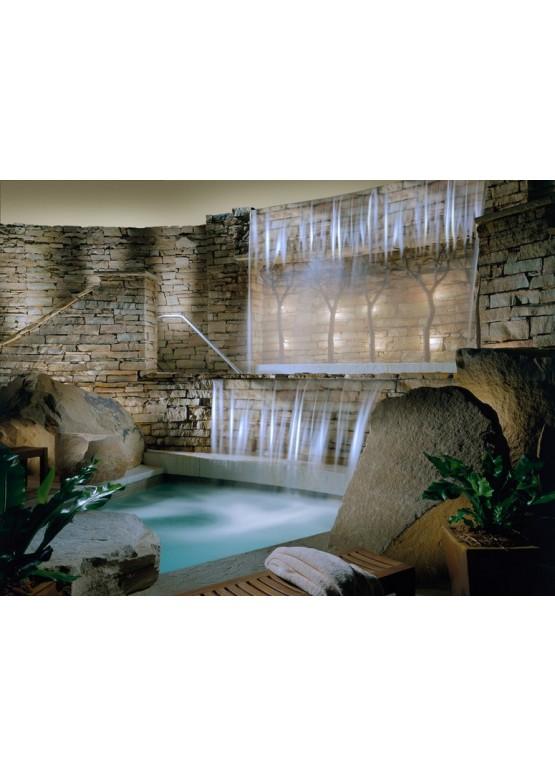 Купить Водопады для квартиры - Авторские работы (Артикул 2247)
