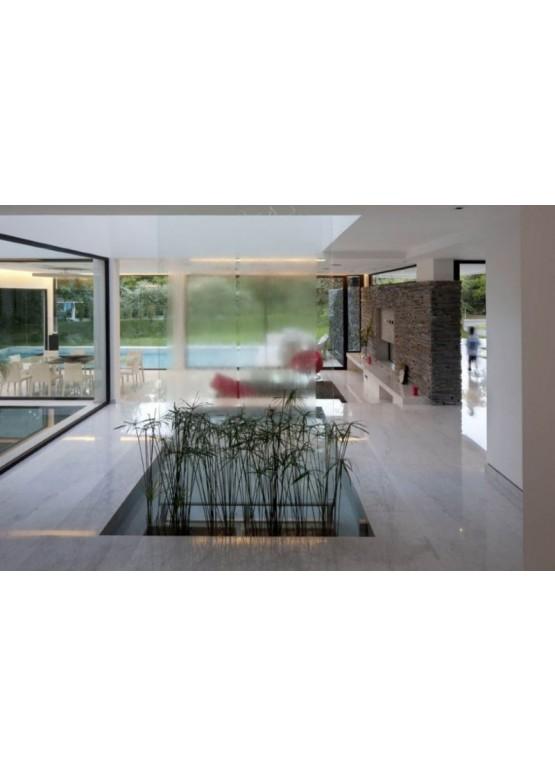 Купить Водопады для квартиры - Авторские работы (Артикул 2308)