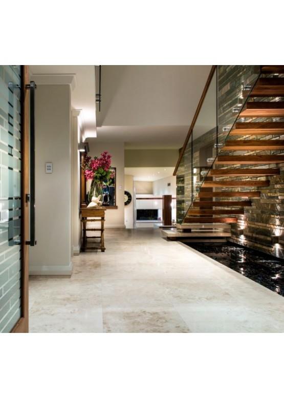 Купить Водопады для квартиры - Авторские работы (Артикул 2309)