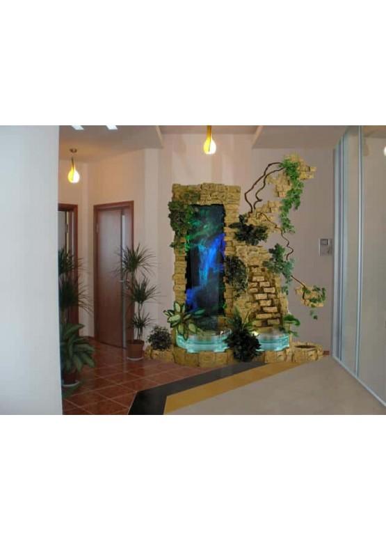 Купить Водопады для квартиры - Авторские работы (Артикул 2249)