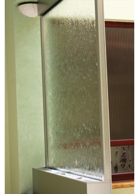 Купить Водопады для квартиры - Авторские работы (Артикул 2331)